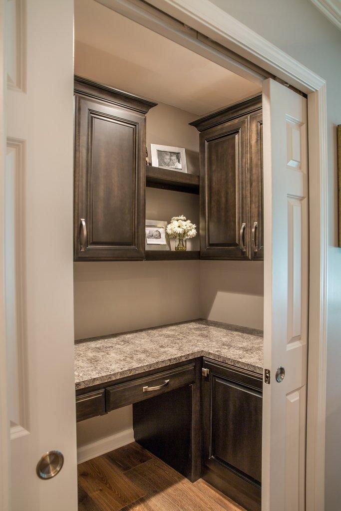 Zionsville Bathroom Remodel spacious first floor remodel in zionsville — indianapolis