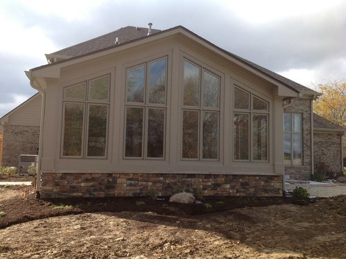 Plainfield Home Addition JPG. Home Addition Projects   Indianapolis Remodeling Contractor