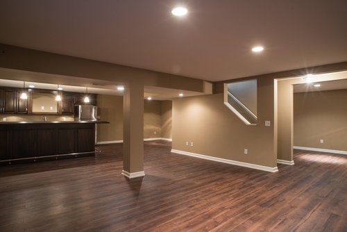 basement remodel photos. Zionsville First Floor And Basement Remodel Photos O