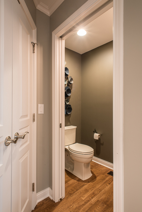 The Remodel Fishers Indianapolis Remodeling Contractor Kitchen - Bathroom remodel fishers in