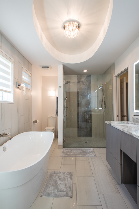 Bathroom Remodel Projects Indianapolis Remodeling Contractor Mesmerizing Bathroom Remodel Contractors Model