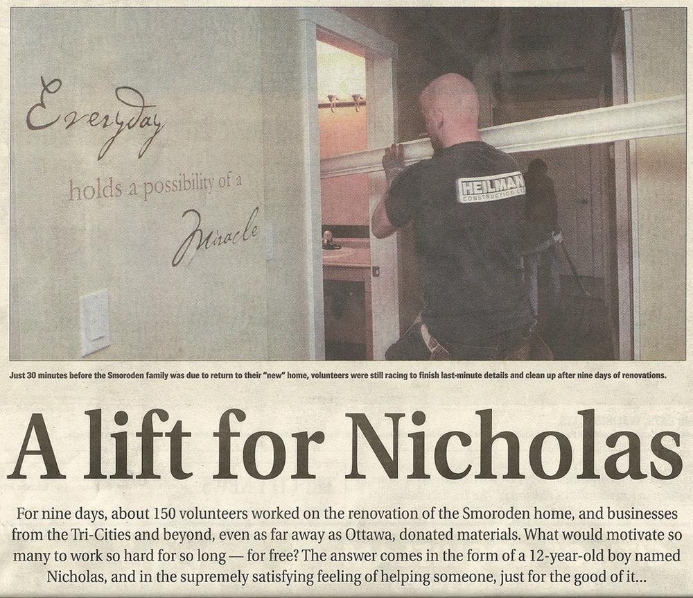 Nicholas-Article.jpg