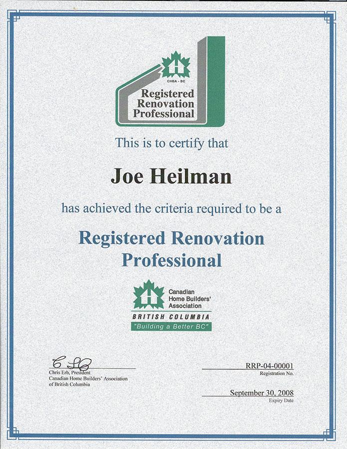 Registered-Renovator.jpg