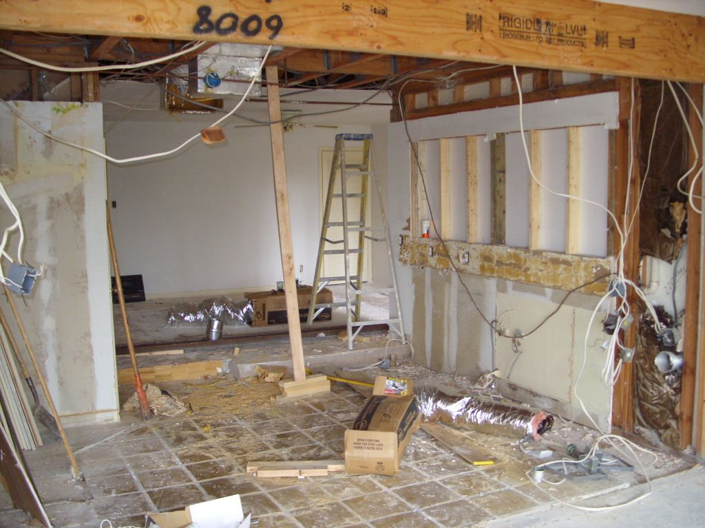 5 Tips for Avoiding Kitchen Renovation Disaster — Heilman ...