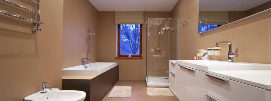 10 Bathroom Renovation Tips Heilman Renovations North Vancouver Renovation Contractor