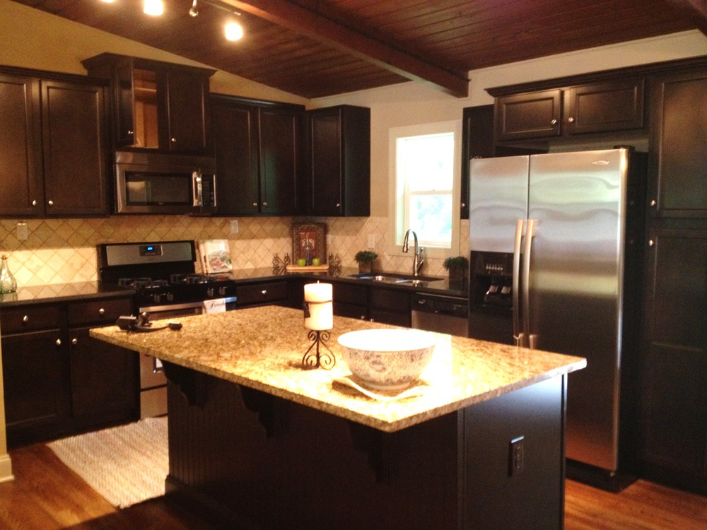 kitchen renovation materials faq heilman renovations north