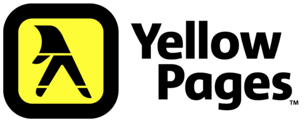 https://www.yellowpages.ca/