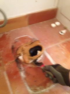 North Vancouver bathroom renovation.jpeg
