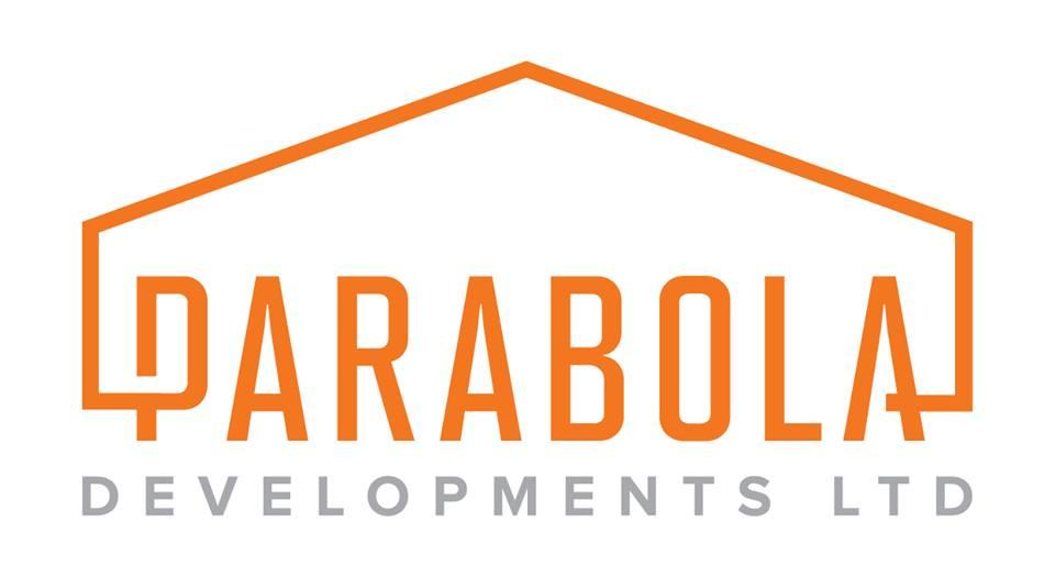 Edmonton Renovation Contractor, Parabola Developments