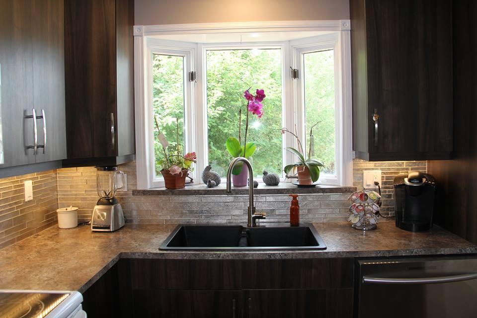 Saskatoon Kitchen Renovation Company, JABA Construction