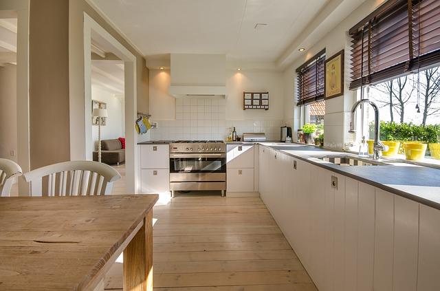 kitchen-2165756_640 (1).jpg