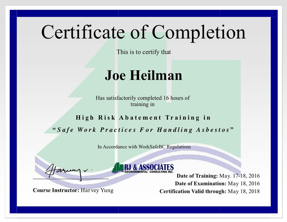 Joe Heilman Certificate.jpg
