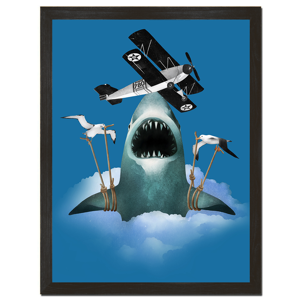 air shark.jpg