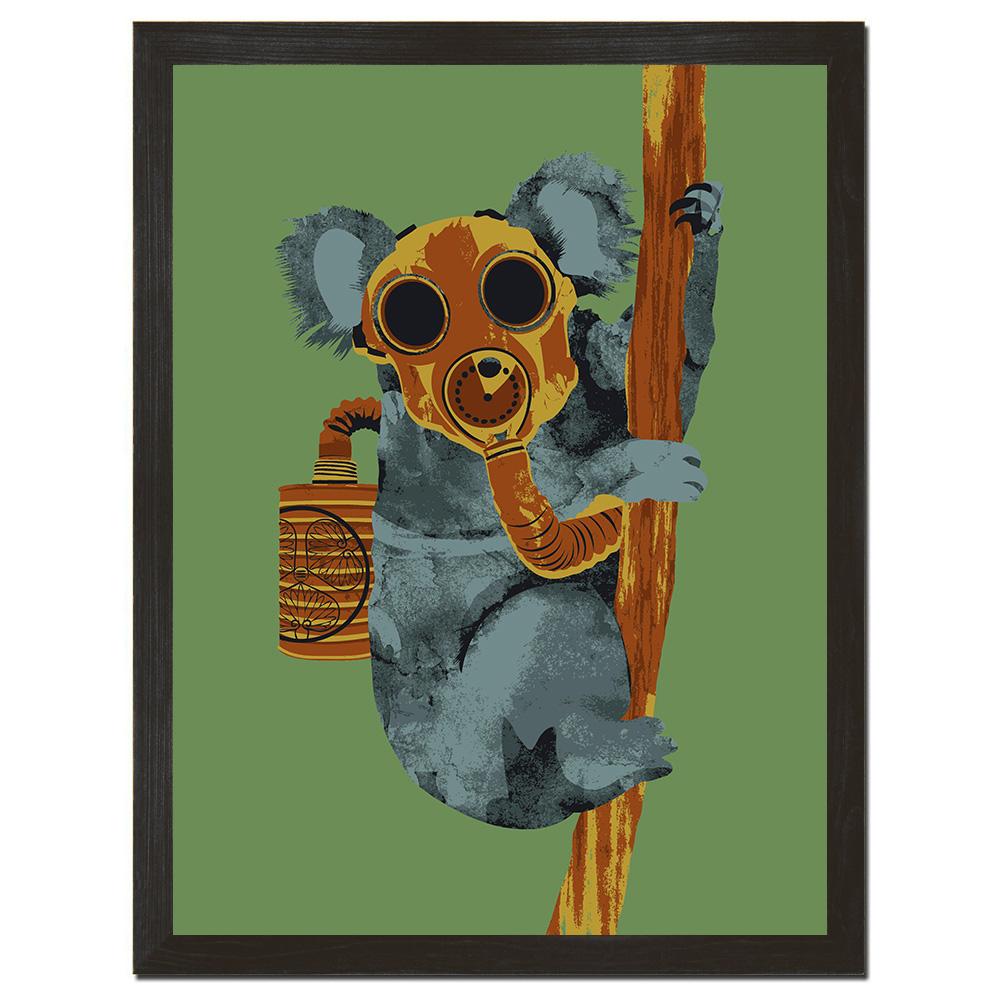 bad air koala.jpg
