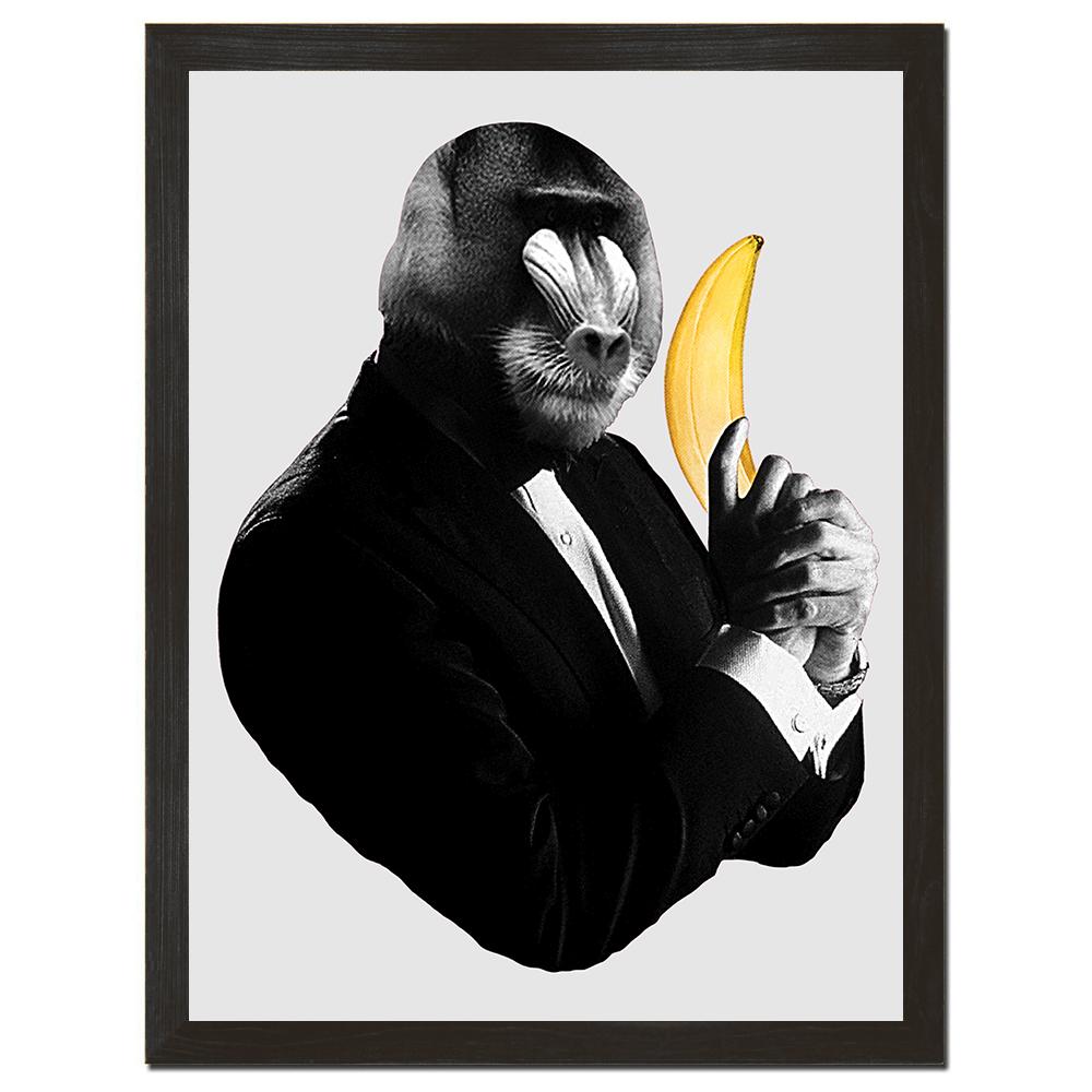 banana bond.jpg