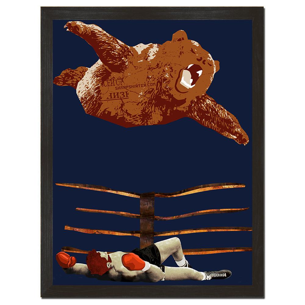 bearial attack print.jpg