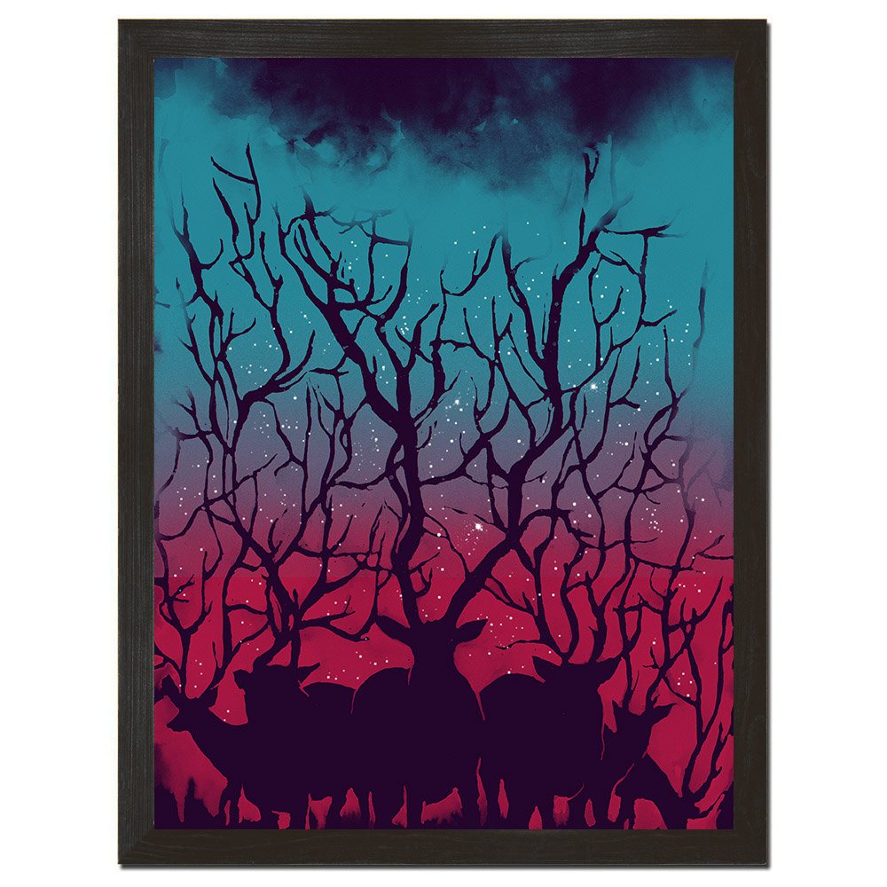 deer forest.jpg