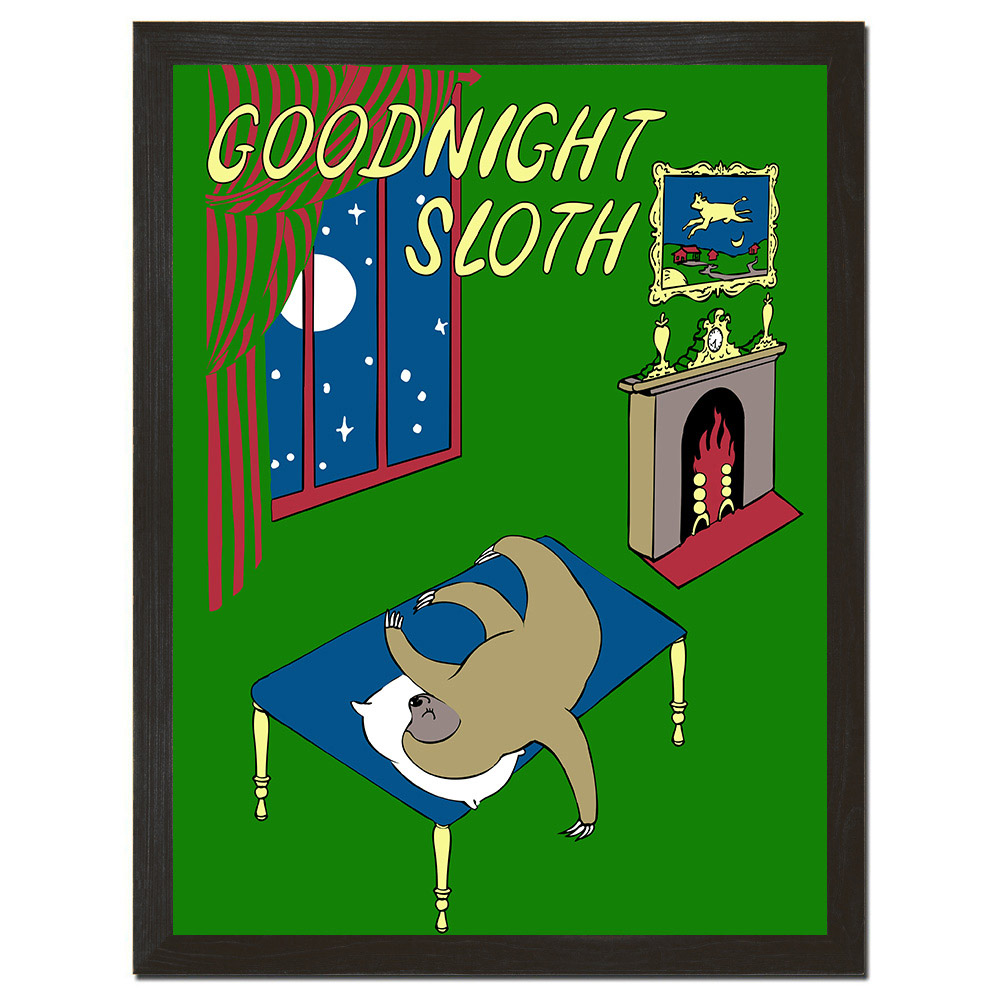 goodnight sloth poster.jpg