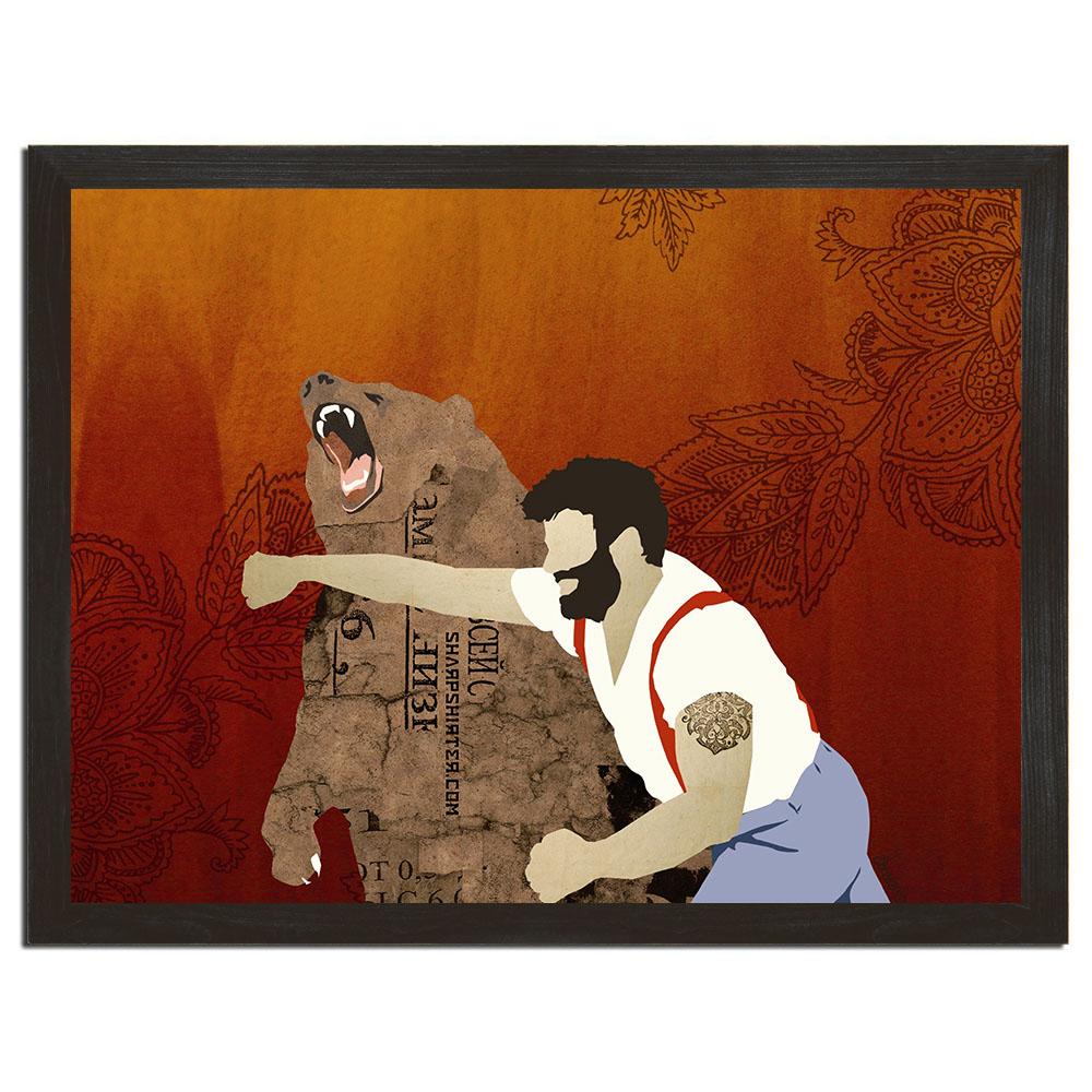 haymaker poster.jpg