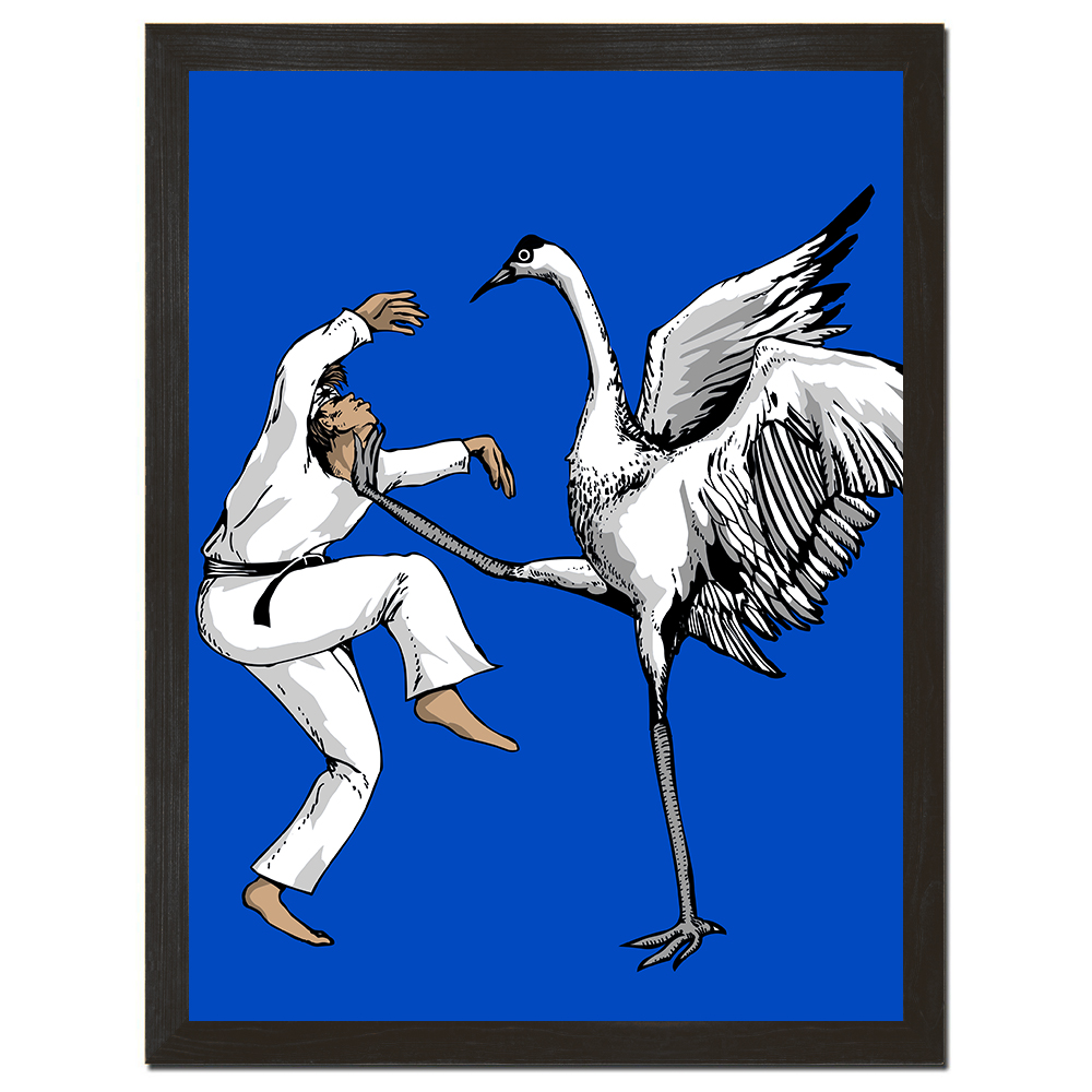 karate crane poster.jpg