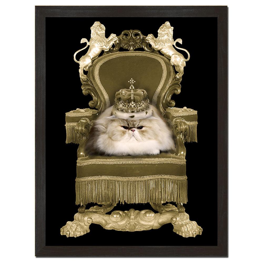 persian queen poster.jpg