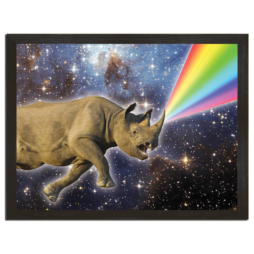 rhinocorn print.jpg