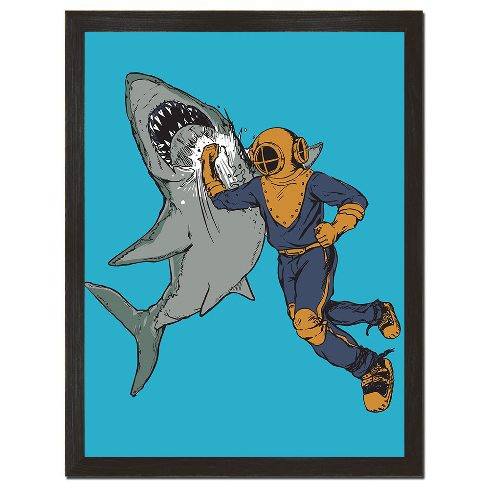 shark punch poster.jpg