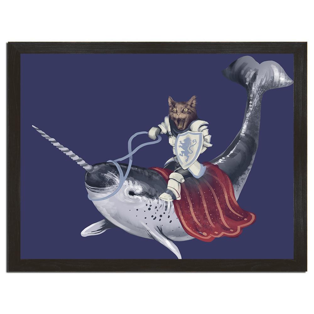 sir catspian poster.jpg