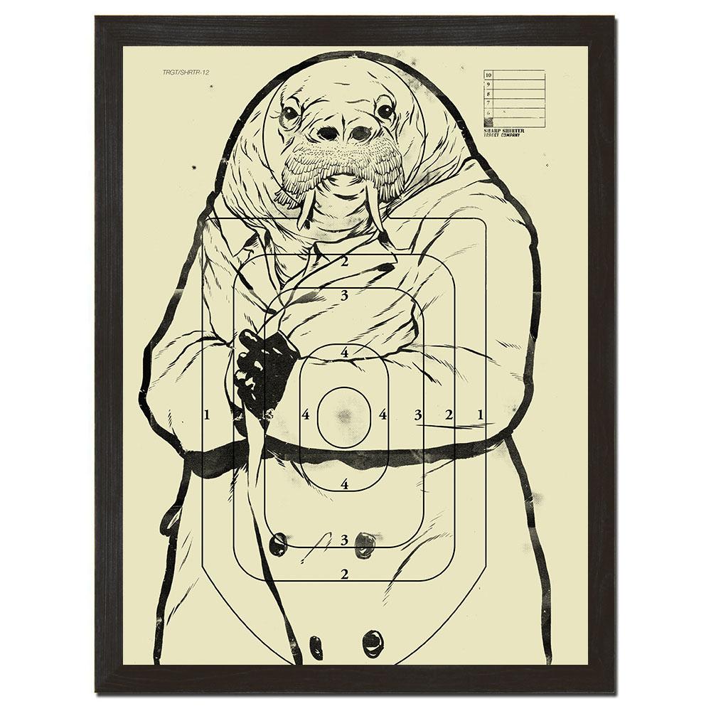 sketchy walrus poster.jpg
