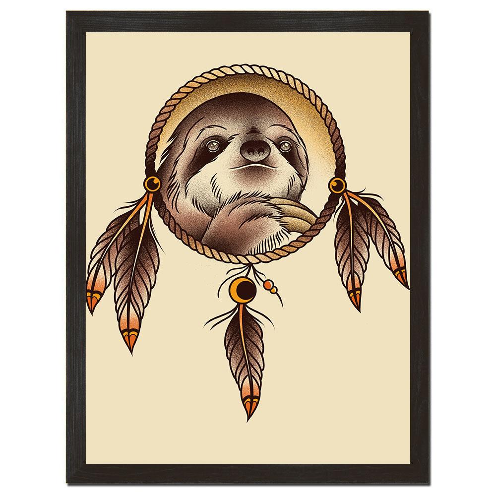 spirit sloth.jpg