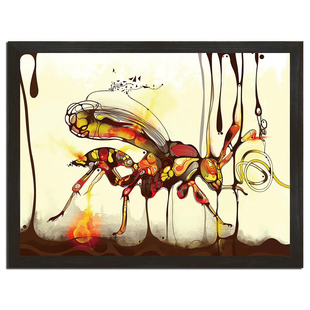 wasp poster.jpg