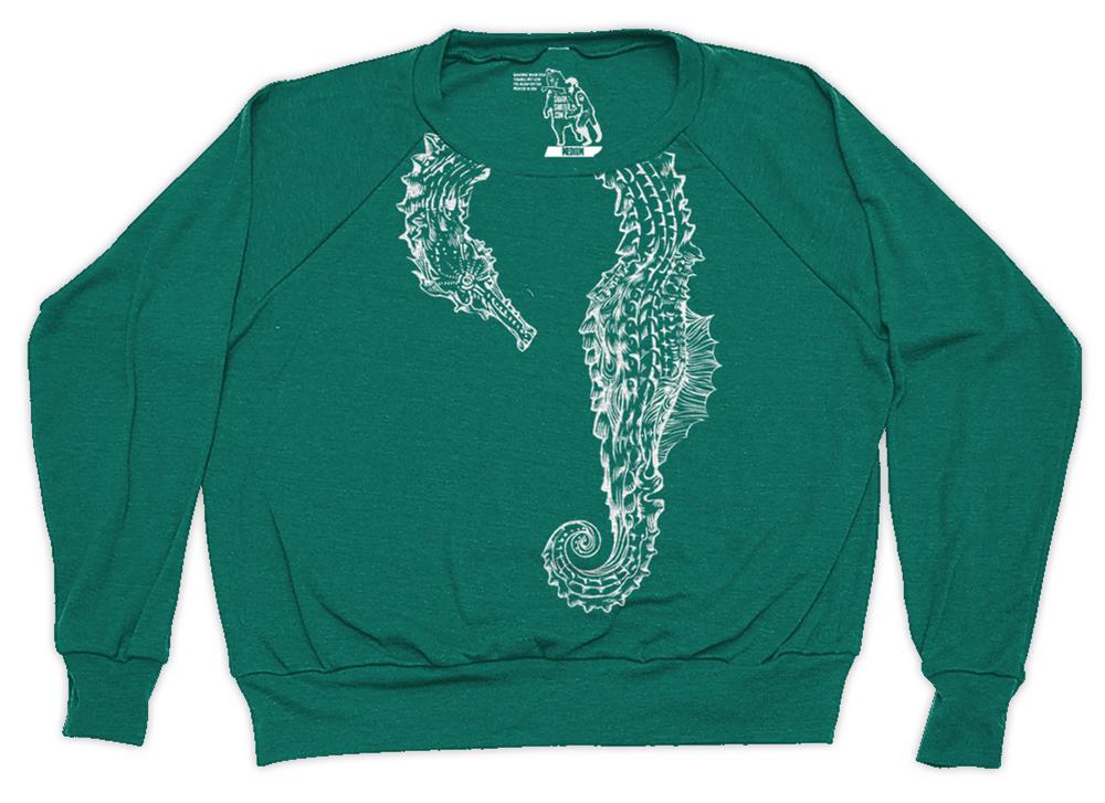 seahorse hug pullover.jpg
