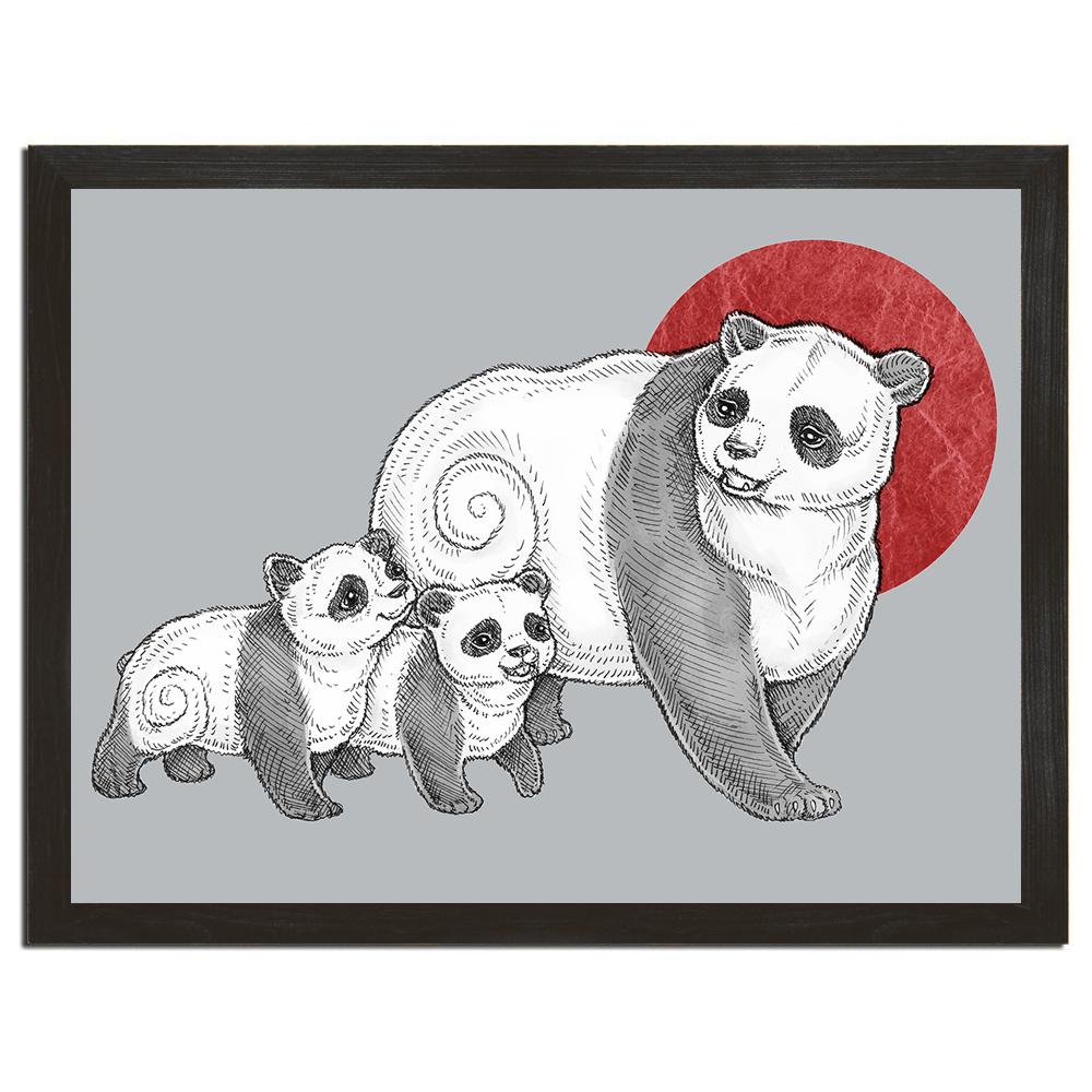 panda stroll.jpg