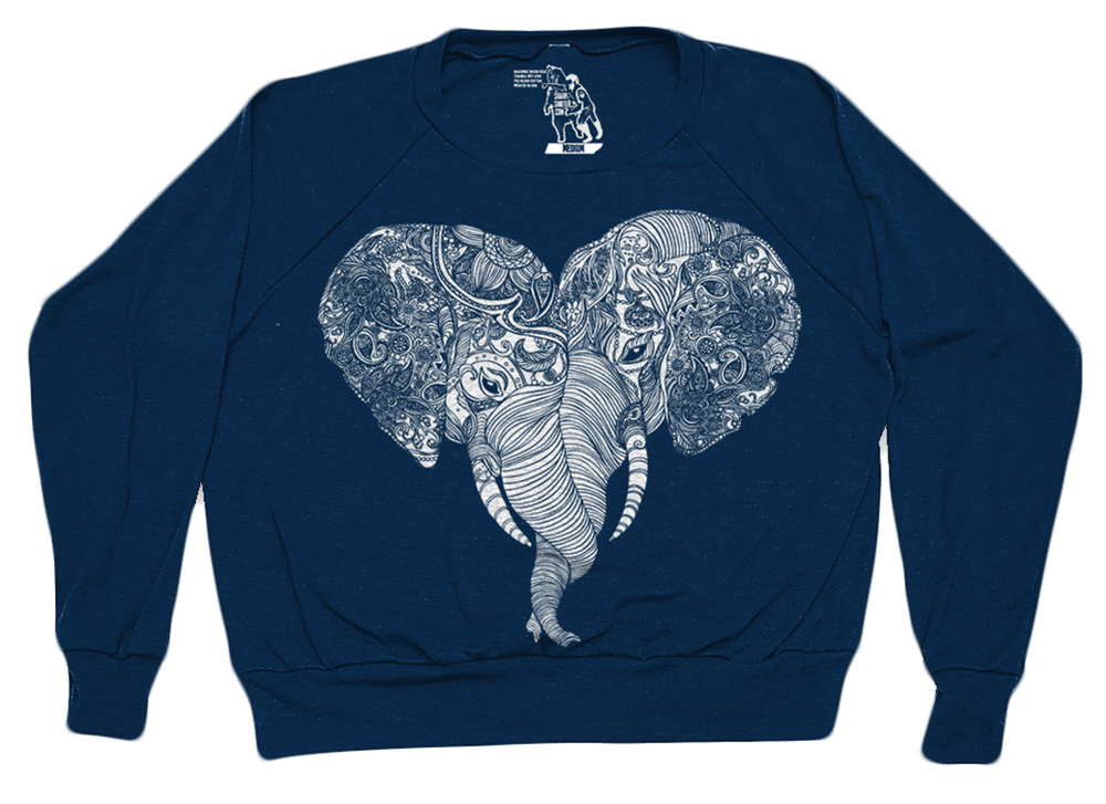 punch trunk love pullover.jpg