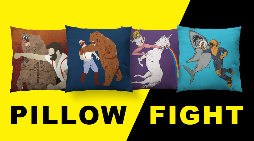 pillow fight.png
