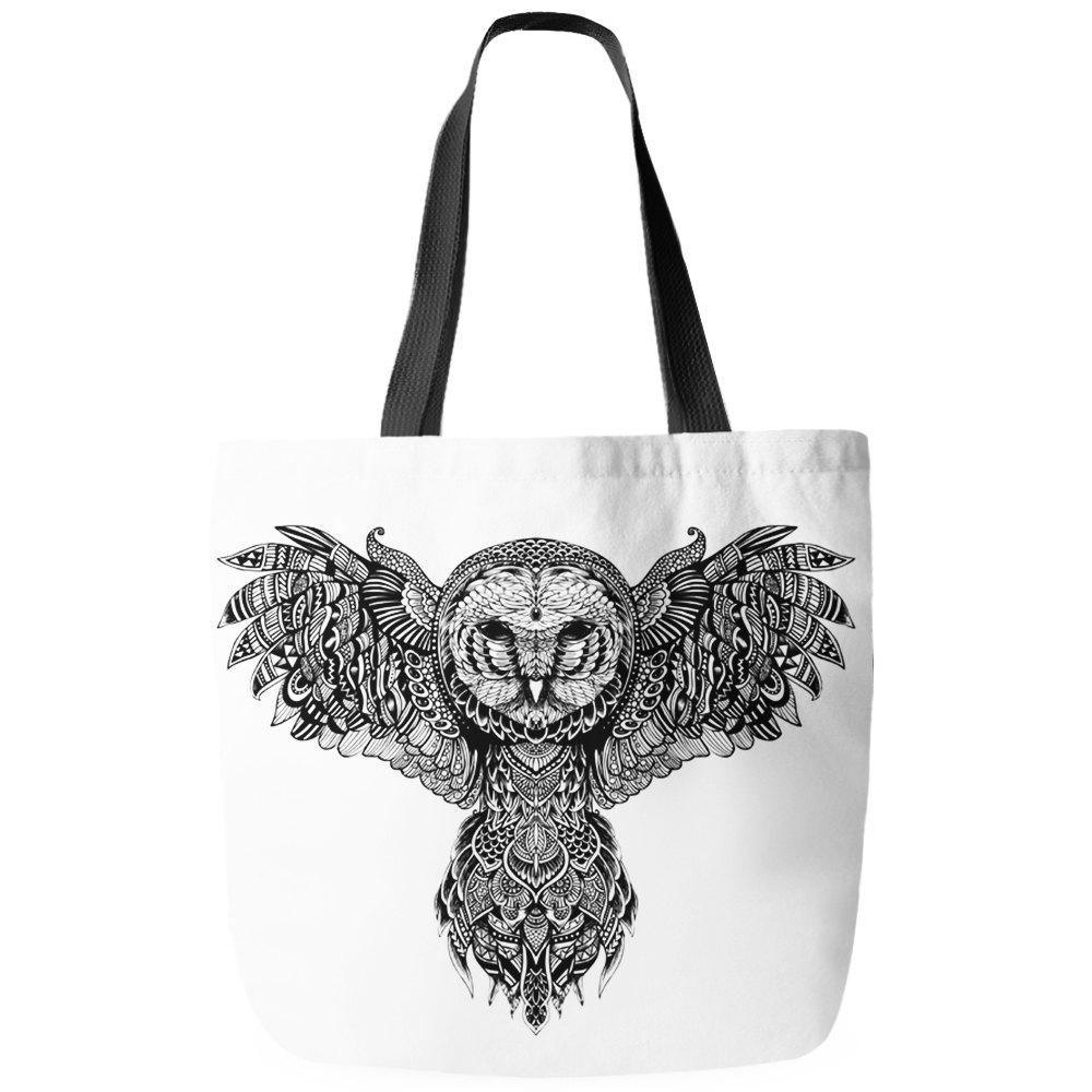 majestic owl.jpg