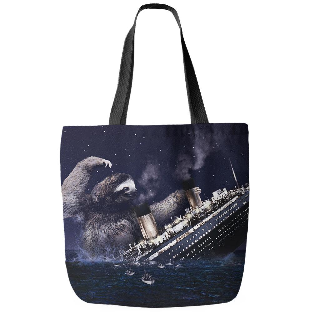 sloth titanic.jpg