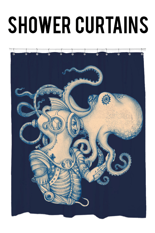 deep sea discovery.jpg
