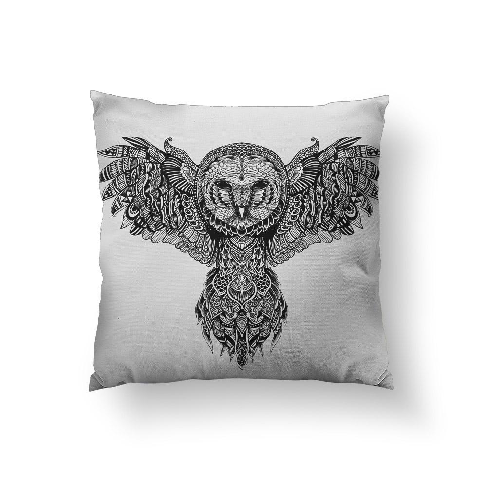 majestic owl tp.jpg