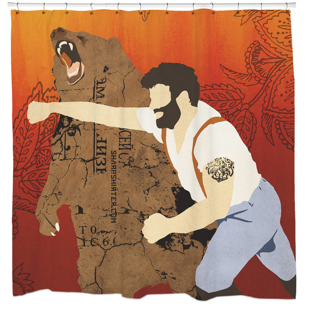 haymaker shower curtain.jpg