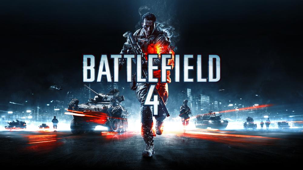 1561_battlefield_4MAIN.png