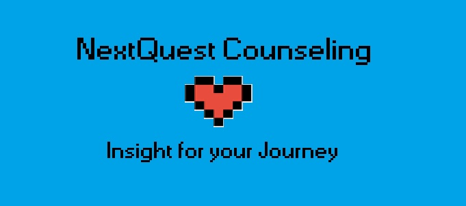 NextQuest Counseling