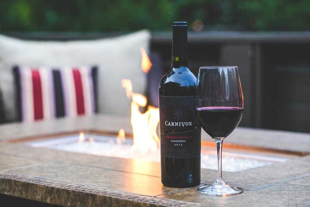 Wine Product-2.jpg