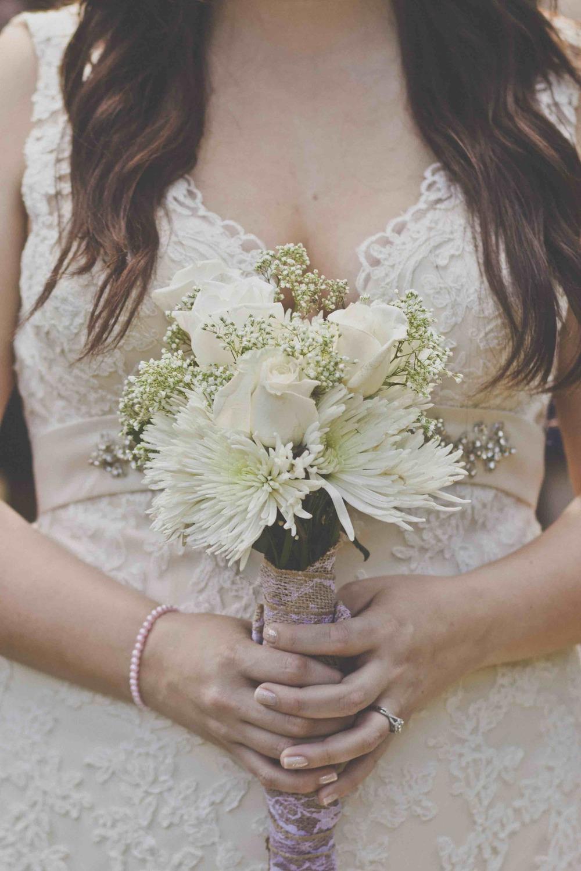 bride photography nashville tn.jpeg