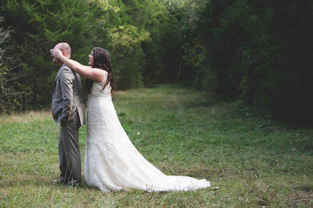 first look wedding photographer nashville tn.jpeg