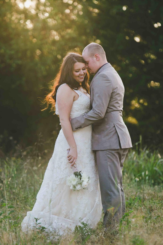 franklin nashville tn wedding photographer photography.jpeg