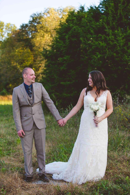 franklin nashville wedding photography.jpeg