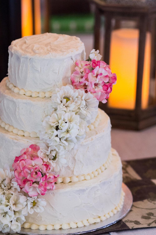 best nashville photo grapher wedding.jpeg
