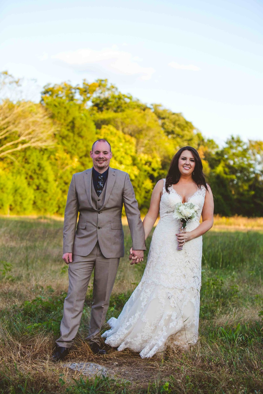 nashville photographer hendersonville tn franklin photography weddings wedding.jpeg