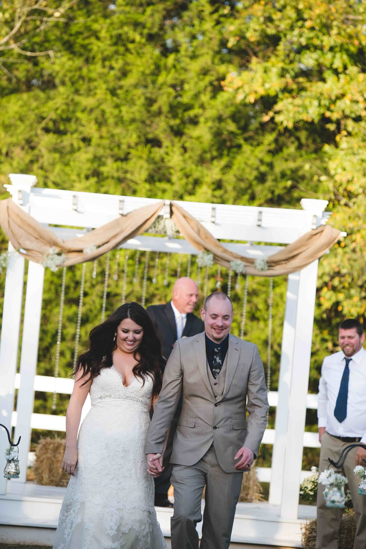 nashville wedding photographer those morgans.jpeg
